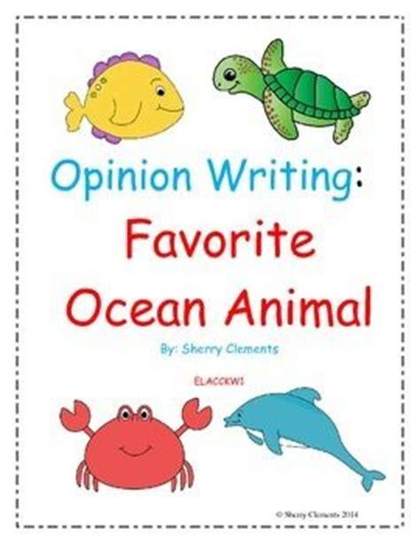 My favorite animal essay in gujarati
